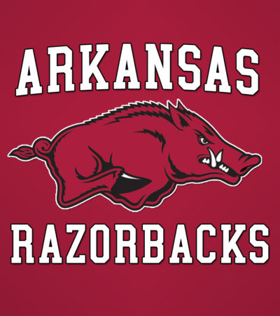 arkansas-razorback